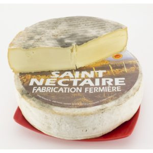 thème culinaire formage