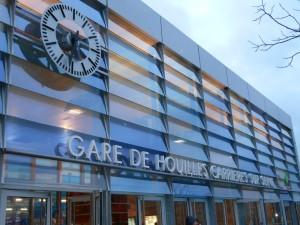 Houilles-Carrières-sur-Seine